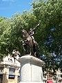 Statue de Jeanne d'Arc Toulouse 02.jpg