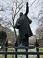 Statue de Paul Deroulède.jpg