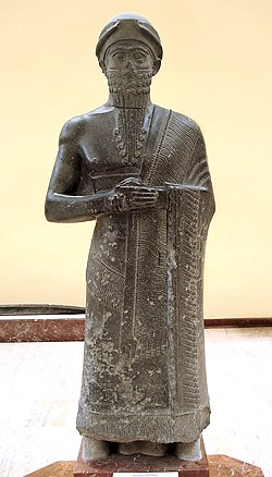 Standbeeld van Puzur-Ishtar.jpg
