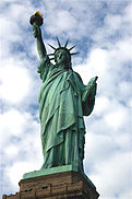 Statue of liberty side.jpg