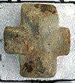 Staurolite-247852.jpg