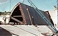 Staustufe Grevenmacher, 1962-09-12-HBdia1648 RGB.jpg