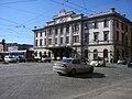 Stazione Cagliari FS 2.jpg