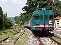 Stazione di Paratico-Sarnico ALn 668.1111+Ln 664.1412+ALn 668.1114 20090510.jpg