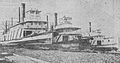 Steamboats at Portland Shipyards 26 Mar 1916.jpg
