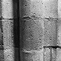 Steenhouwersmerk op pijler 46 noord-zijde - Amsterdam - 20012993 - RCE.jpg