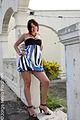 Stefanie Gossweiler 05.jpg