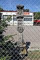 Steinwiesen-Bildstock-15.jpg