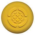 Step-Safe ADA Compliant Detectable Warning Tile Slip Resistant Dome.jpg