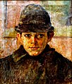 Stepan Meliksetovich Aghajanian 019 (25106297748).jpg