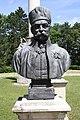 Stephan Knicanin - bust.jpg