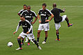 Stephen Dobbie Swansea City warm up 4.jpg