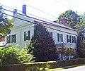 Stephen Hogeboom House, Claverack, NY.jpg