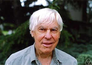Stephen Smale - Image: Stephen Smale 2