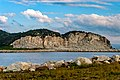 Stephenville Seascapes Coastlines Newfoundland (41364631641).jpg