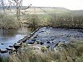 Stepping stones - Yorkshire three peaks 2.jpg