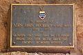 Sterkfontein Caves 53.jpg