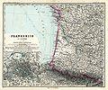 Stielers Handatlas 1891 30.jpg