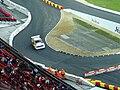 Stig Blomqvist - 2007 Race of Champions.jpg
