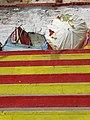 Still Life along Ghats - Varanasi - Uttar Pradesh - India (12499108894).jpg