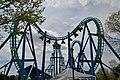 Stinger Dorney Park 03.jpg
