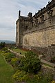 Stirling castle (15250917855).jpg