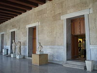 Stoa of Attalus Ath.7.JPG