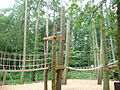 Stockeld-Park-13.JPG