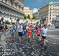 Stockholm Marathon 2018-3.jpg