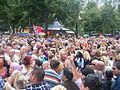 Stockholm Pride 2010 55.JPG
