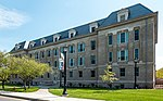 Stocking Hall West, Cornell University.jpg