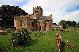 Stoke sub Hamdon church.jpg