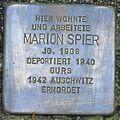 Stolperstein Marion Spier Baden-Baden.jpg