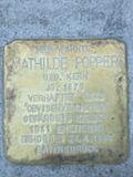 Stolperstein Mathilde Popper.jpg