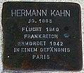 Stolperstein für Hermann Kahn.jpg