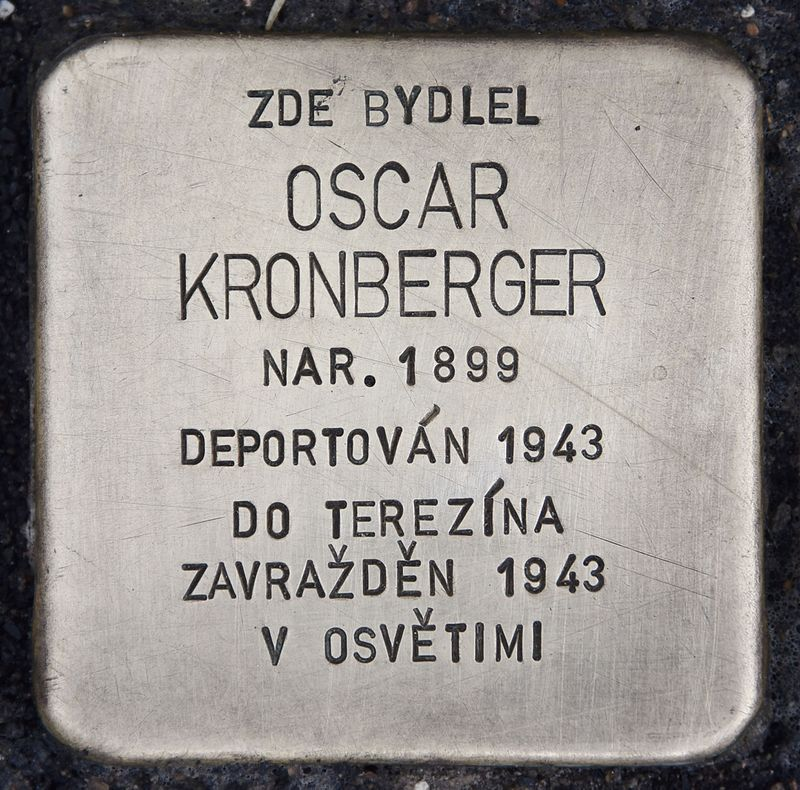 Stolperstein für Oscar Kronberger.jpg