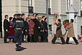 Stoltenberg2c20051017.jpg