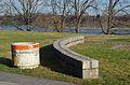 Stone bench, Donauinsel.jpg