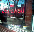Stonewallsign2.jpg