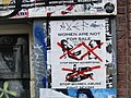Stop sexisme poster Amsterdam 2009.jpg
