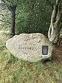 Stovhøj stenen.jpg