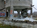 Strå kalkbruk, Sala 3967.jpg