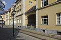 Straßenbahn-Endstation mit Verwaltungs- und Wohnbauten (52540) IMG 1137.jpg
