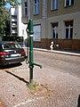 Straßenbrunnen 12 Spandau Plantage (1).jpg