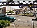 Straßenkreuzung Alter Markt 02.jpg