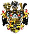 Strachwitz-Gr-Wappen.png