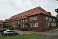 Stralsund, Dänholm (2012-06-28), by Klugschnacker in Wikipedia (10).JPG