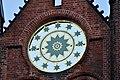 Stralsund, Rathaus, Detail (2011-02-12) 2.JPG