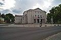 Stralsunder Theater (44170662641).jpg