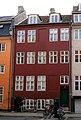 Strandgade 42 København.jpg